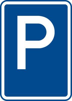 vanocni-parkovani-na-mc-praha-5