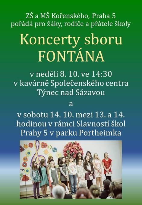 koncerty-peveckeho-sboru-fontana
