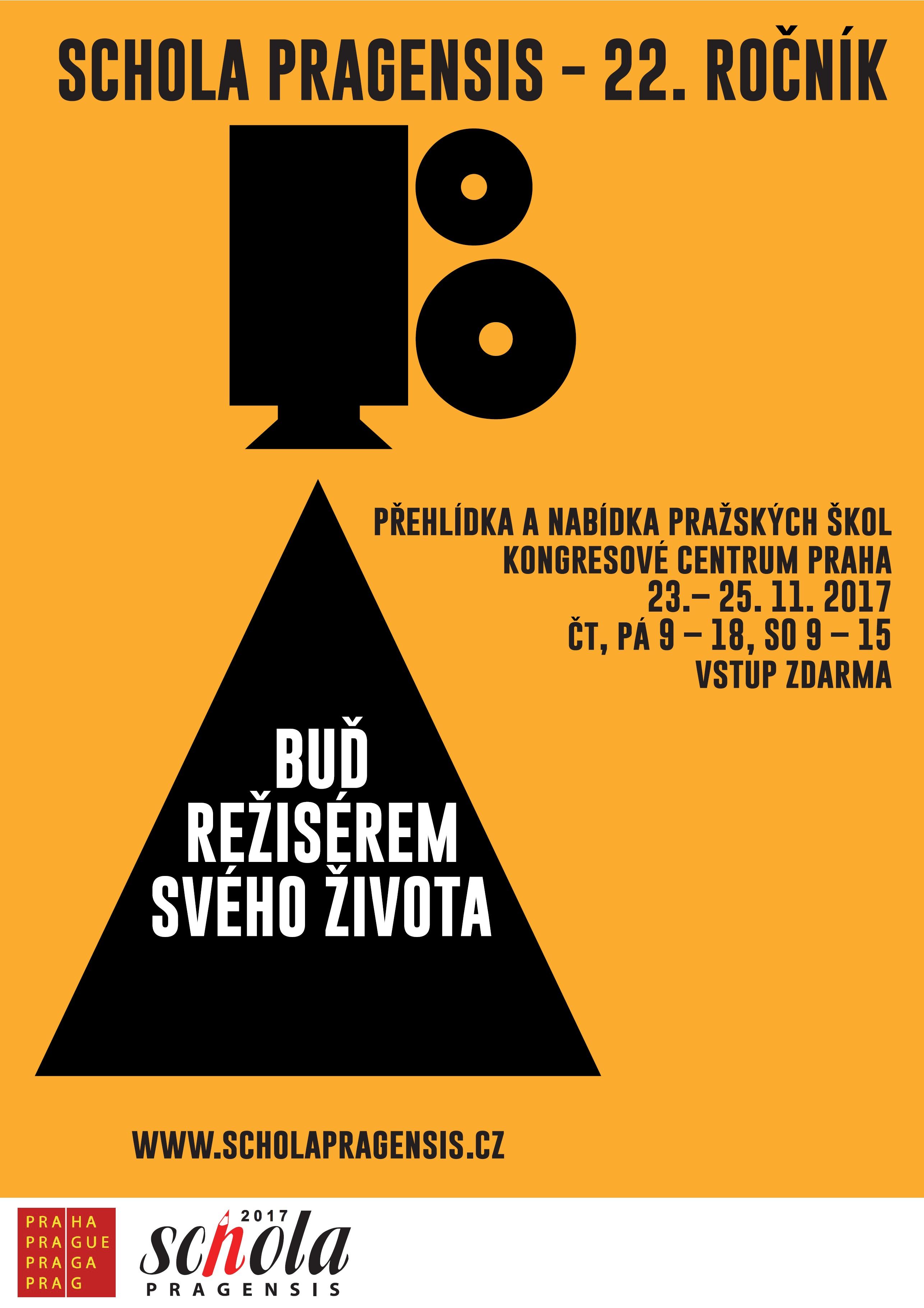 bud-reziserem-sveho-zivota-schola-pragensis-2017