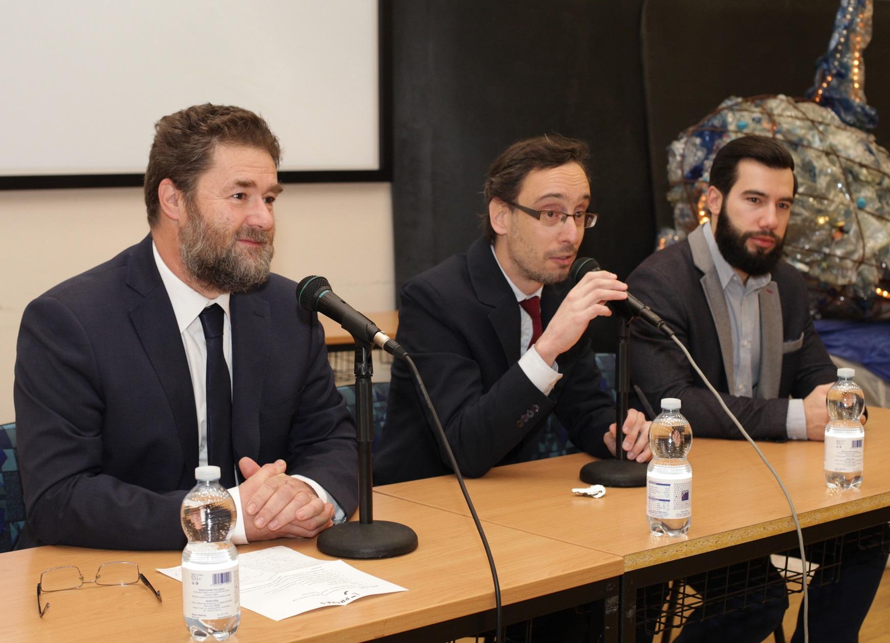 iii-rocnik-mezinarodni-zakovske-konference-2017