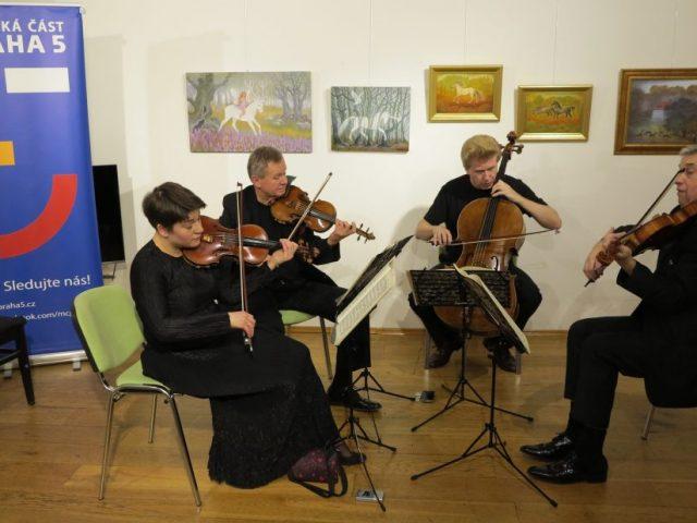 prazakovo-kvarteto-uzavrelo-adventni-koncerty-v-portheimce