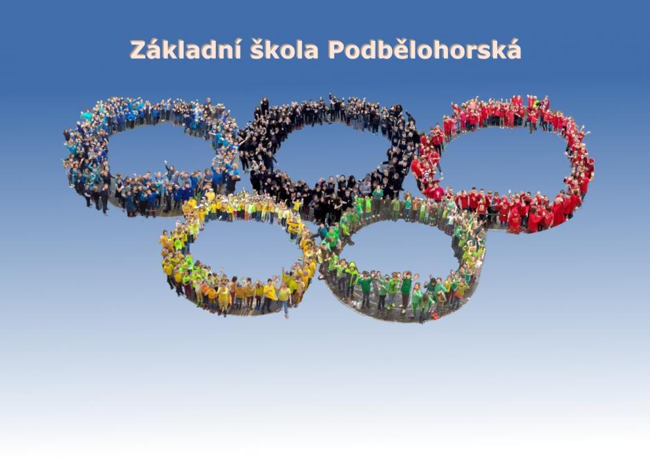fandime-olympiade-barevny-tyden-v-zs-podbelohorska