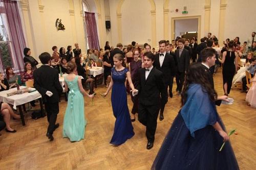 zakladni-skola-korenskeho-ples-k-125-vyroci-skoly