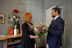 reditelka-materske-skoly-kurandove-mgr-marie-nova-odchazi