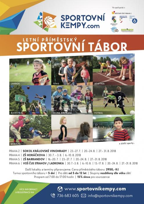 letni-primestsky-sportovni-tabor