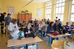 program-erasmus-v-zs-a-ms-tyrsova