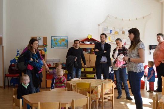 den-otevrenych-dveri-v-materske-skole-weberova