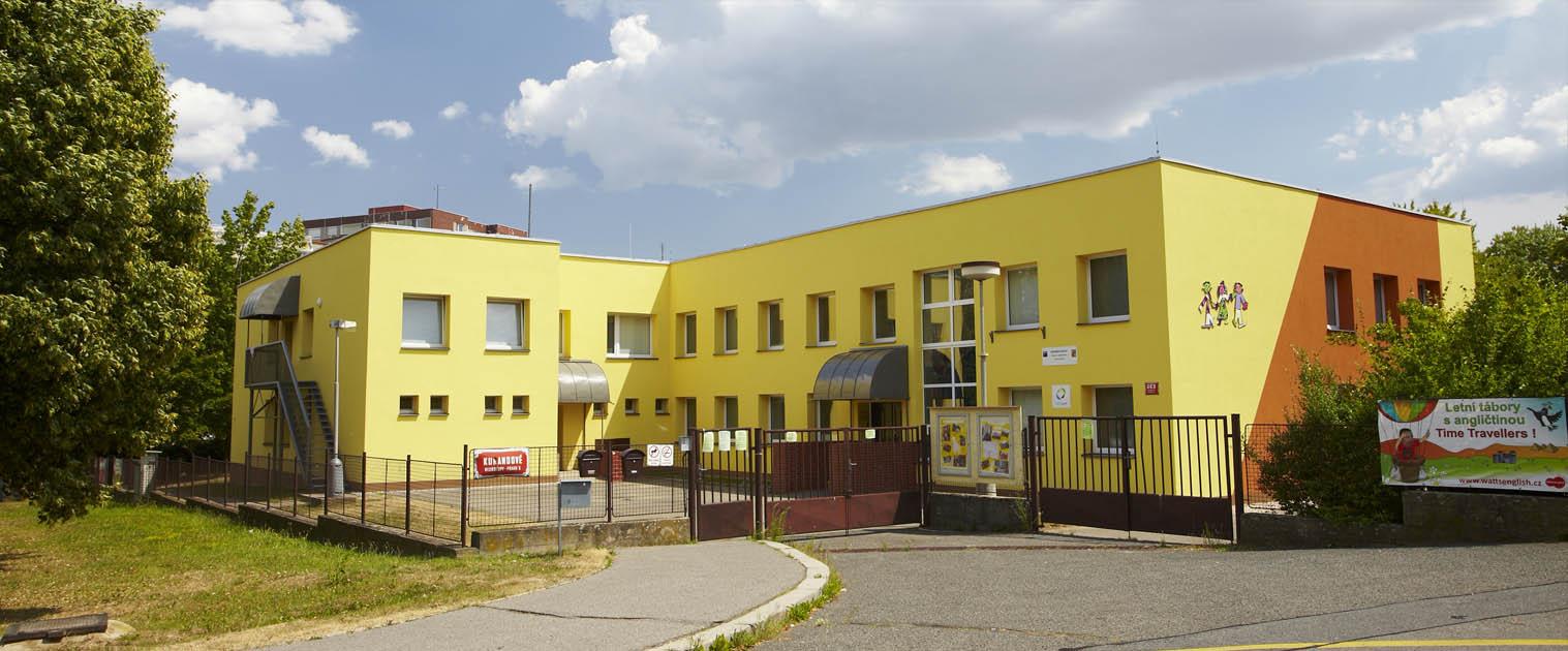 den-otevrenych-dveri-v-materske-skole-kurandove