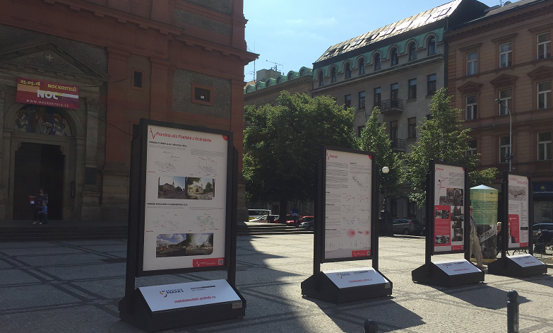 interaktivni-vystava-projektu-motolskeho-udoli-zahajena