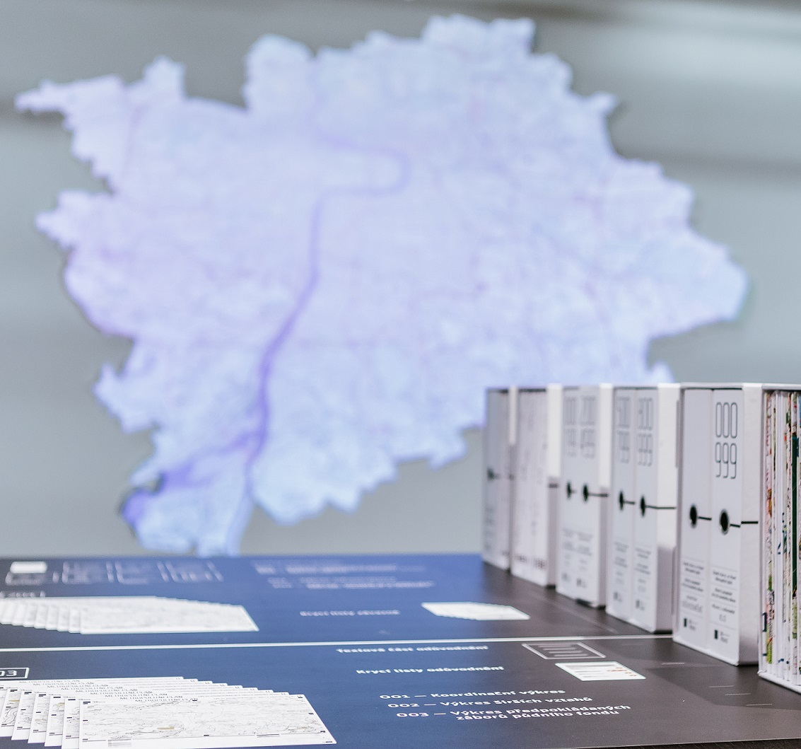 mc-praha-5-vystavuje-navrh-metropolitniho-planu