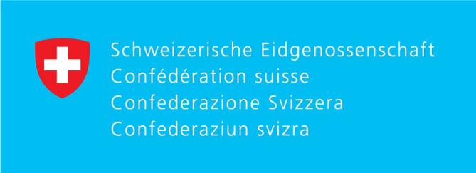 zaverecna-zprava-k-projektu-svycarsko-ceske-spoluprace