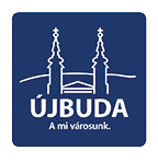 Budapešť XI