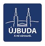 Budapešť XI