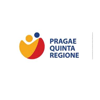 Pragae Quinta Regione