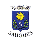 Saugues