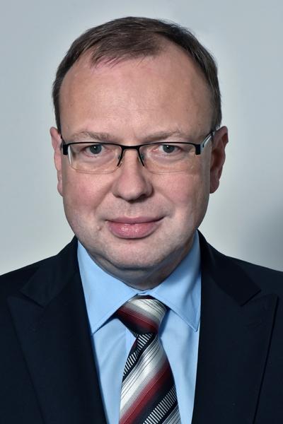 JUDr. Petr Lachnit