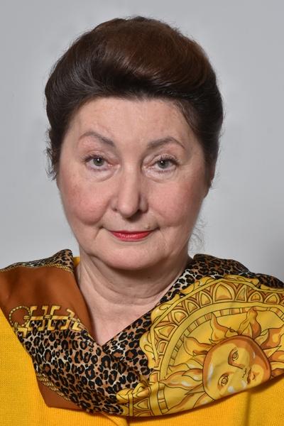 marie-ulrichova-hakenova