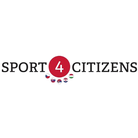 Sport 4 Citizens