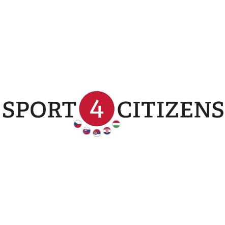 Sport 4 Citizens