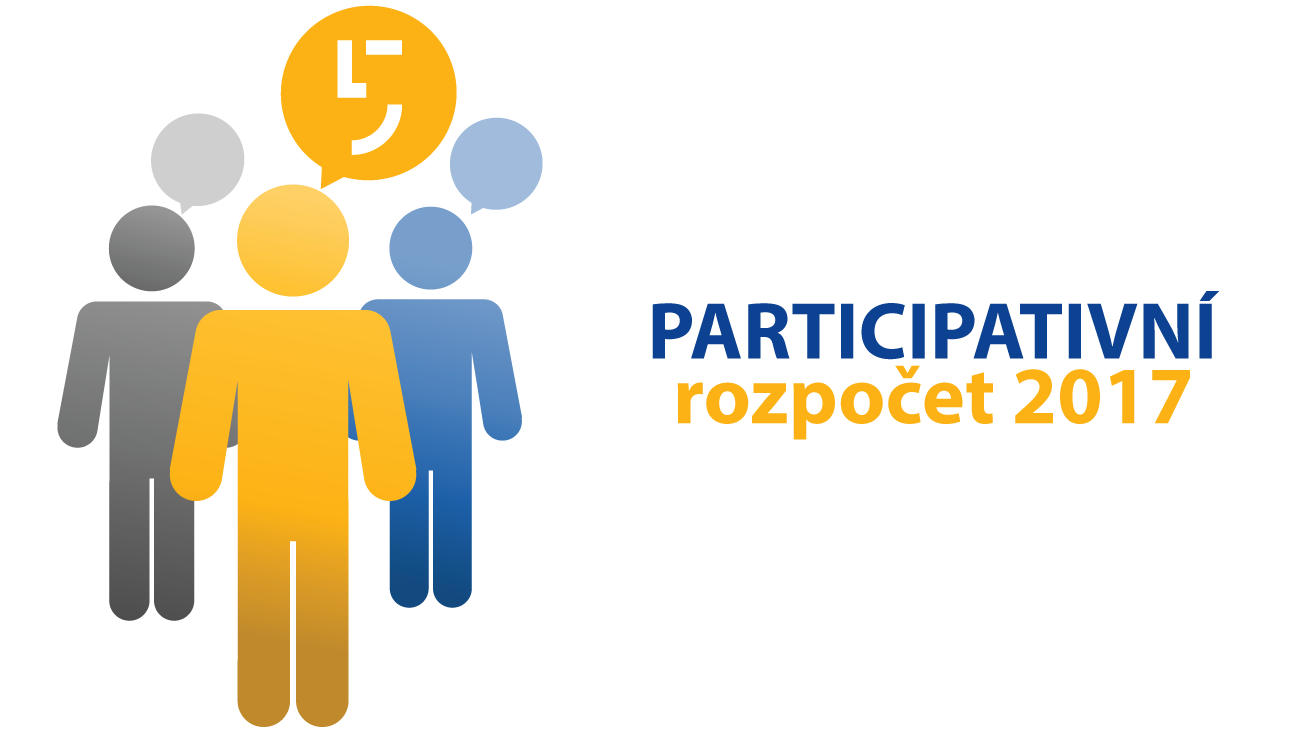 Participativní rozpočet
