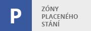 preruseni-provozu-zon-placeneho-stani-stale-trva