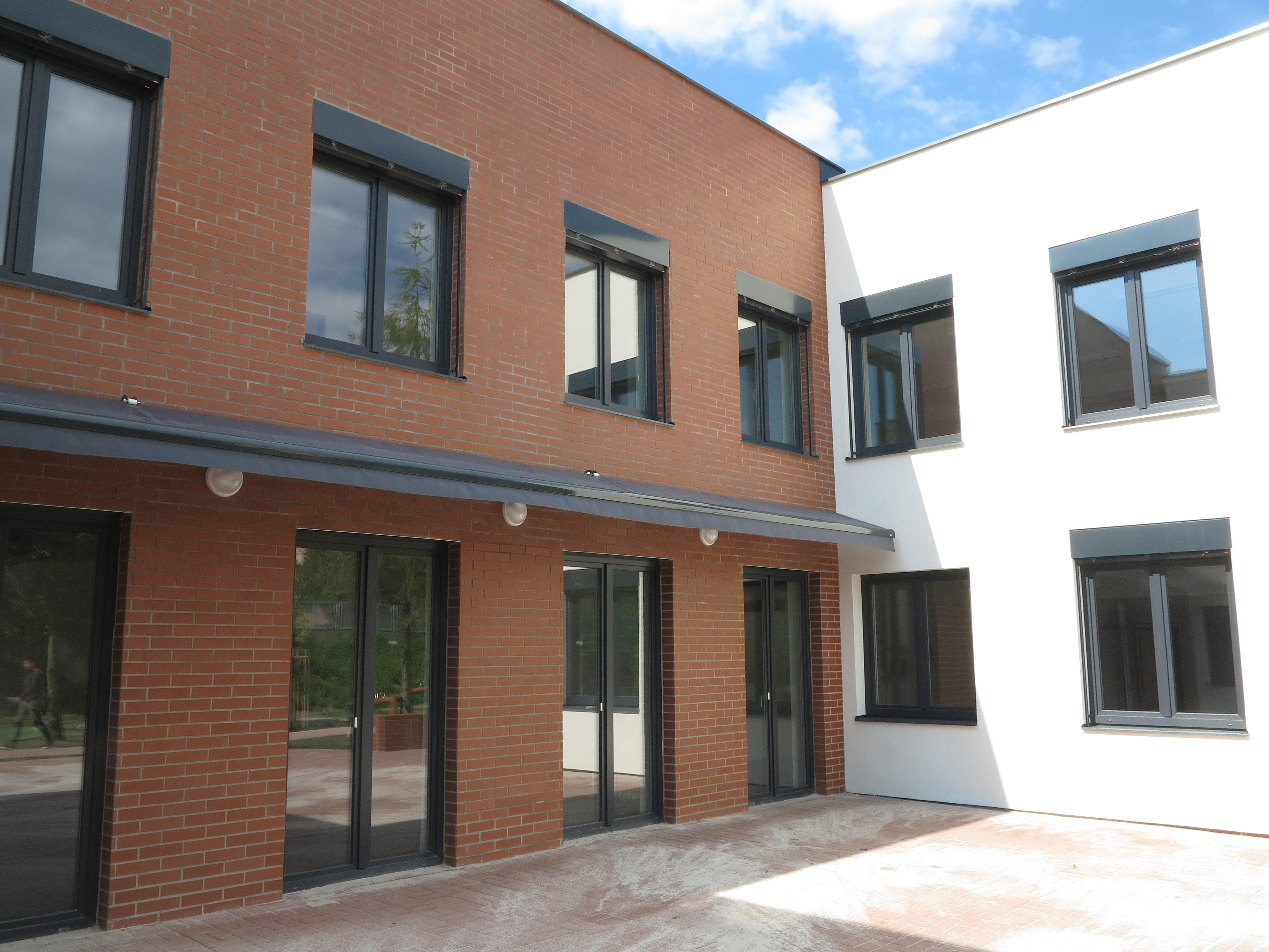 rekonstrukce-zahorskeho-top-investice-na-barrandove