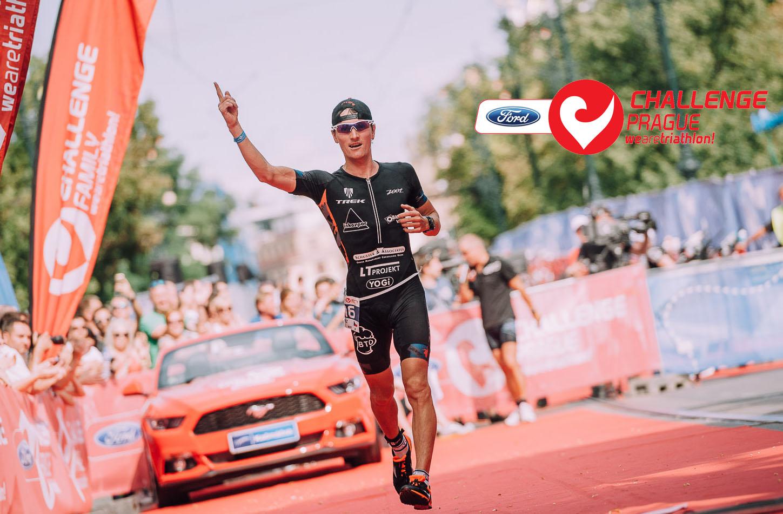 omezeni-dopravy-spojene-s-triatlonovym-zavodem-ford-challenge-prague-v-patek-27-7-a-v-sobotu-28-8-2018