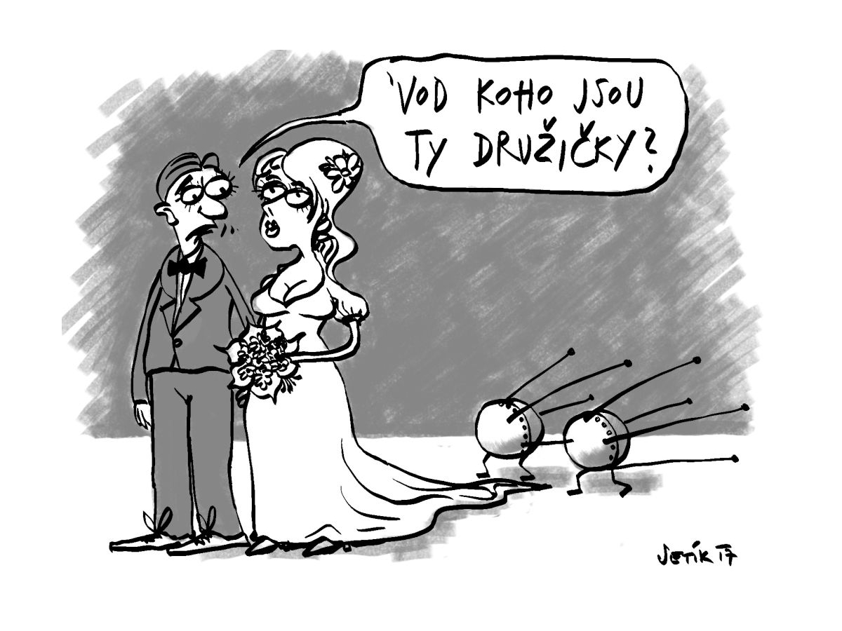 marek-setikovsky-kreslene-vtipy-a-karikatury