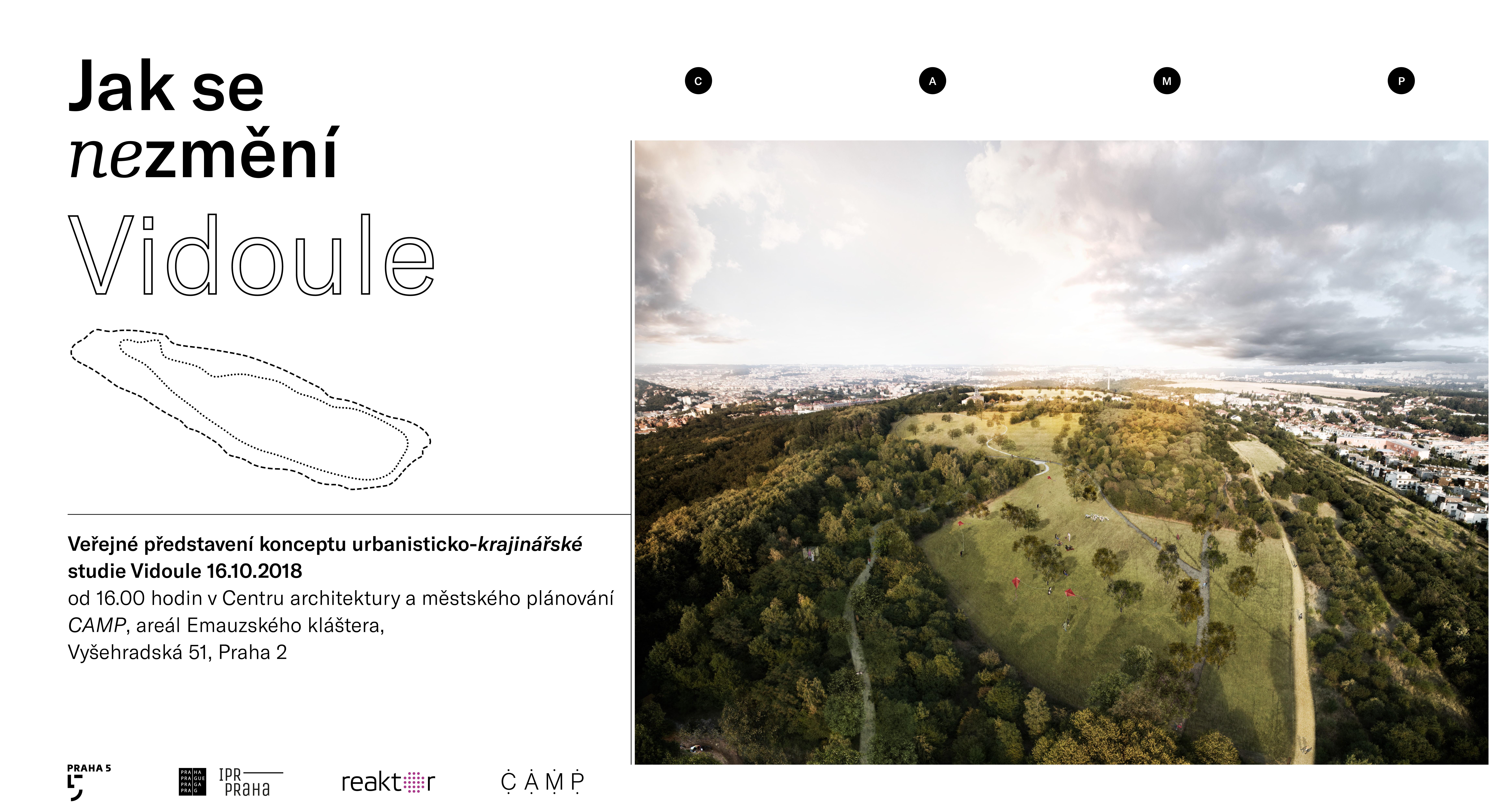 verejne-predstaveni-konceptu-urbanisticko-krajinarske-studie-vidoule