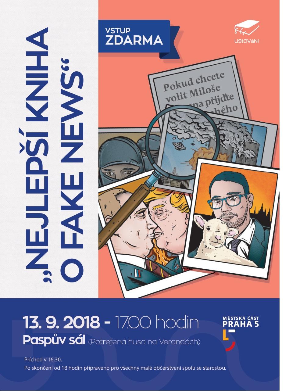 divadlo-o-fake-news