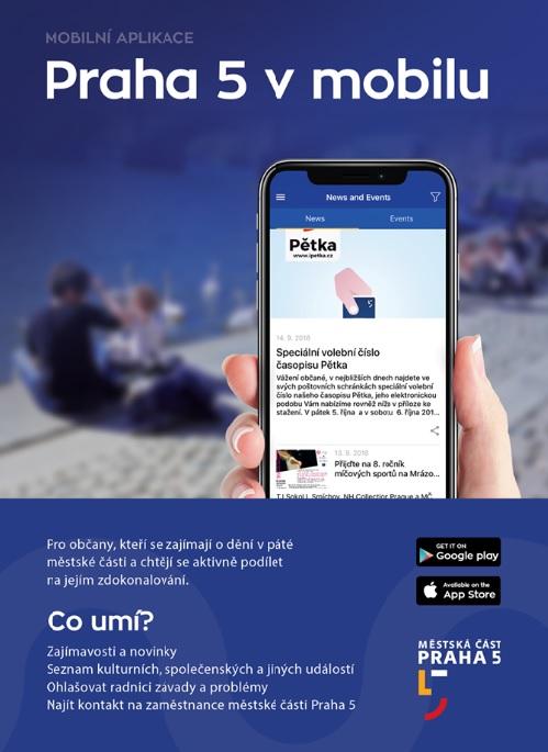aplikace-praha-5-v-mobilu-se-rozsiri