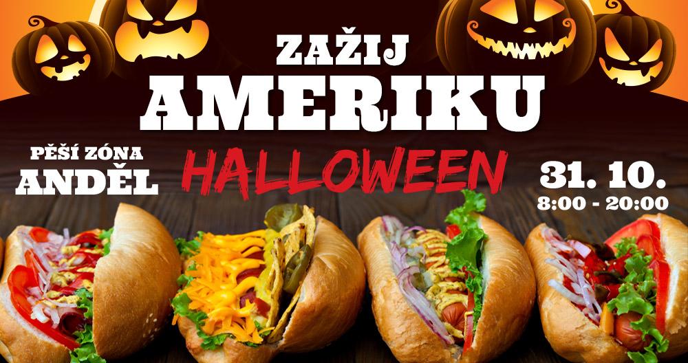 zazij-ameriku-halloween