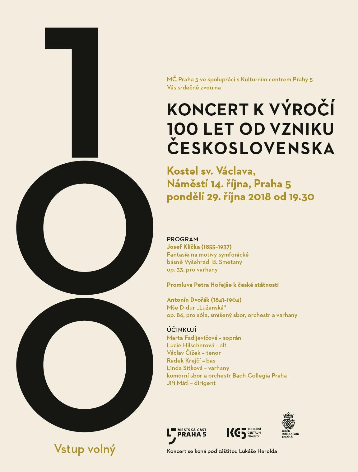 koncert-k-vyroci-100-let-od-vzniku-ceskoslovenska