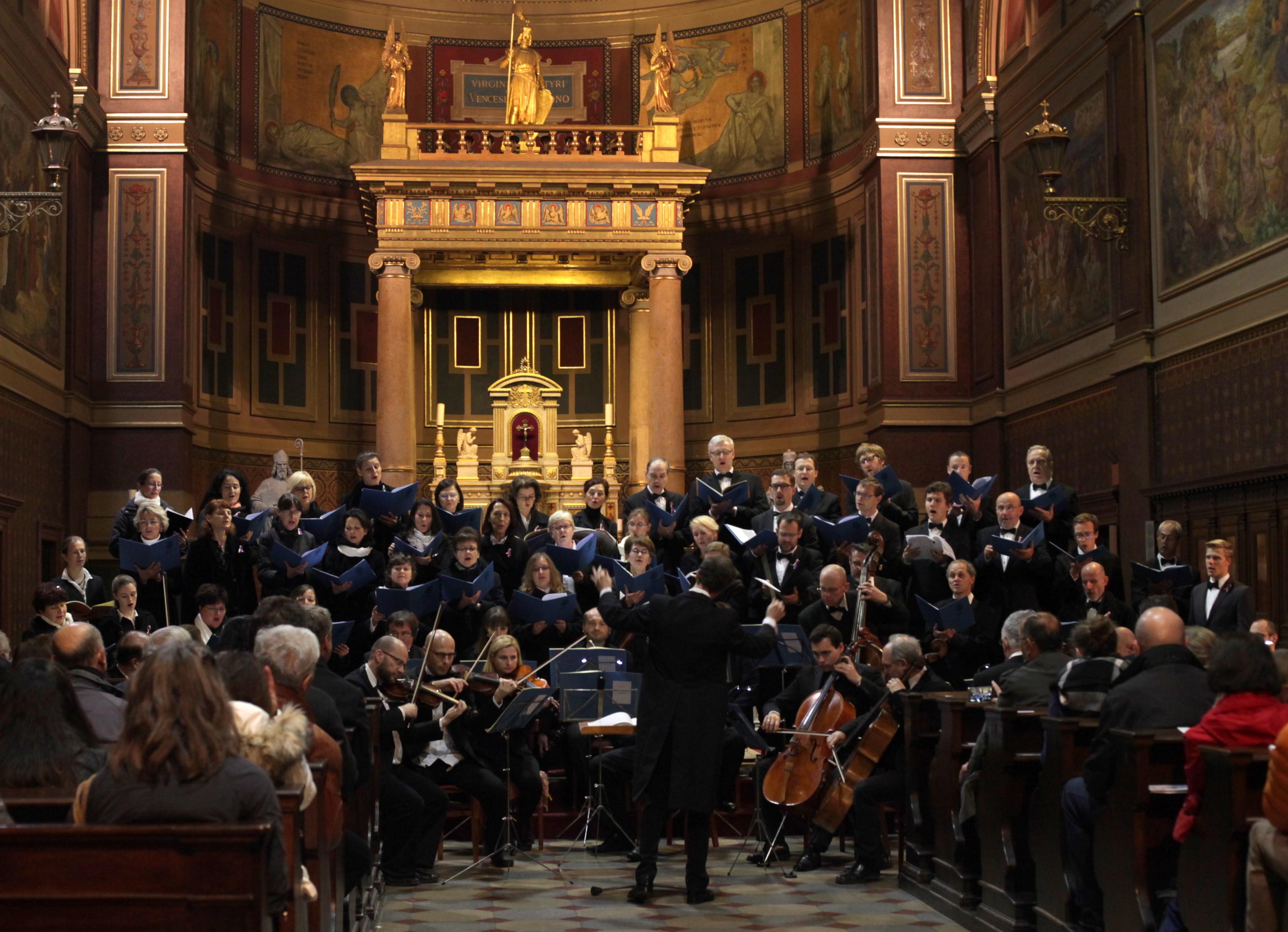 100-let-od-vzniku-ceskoslovenska-koncert-bach-collegia-praha-v-kostele-sv-vaclava