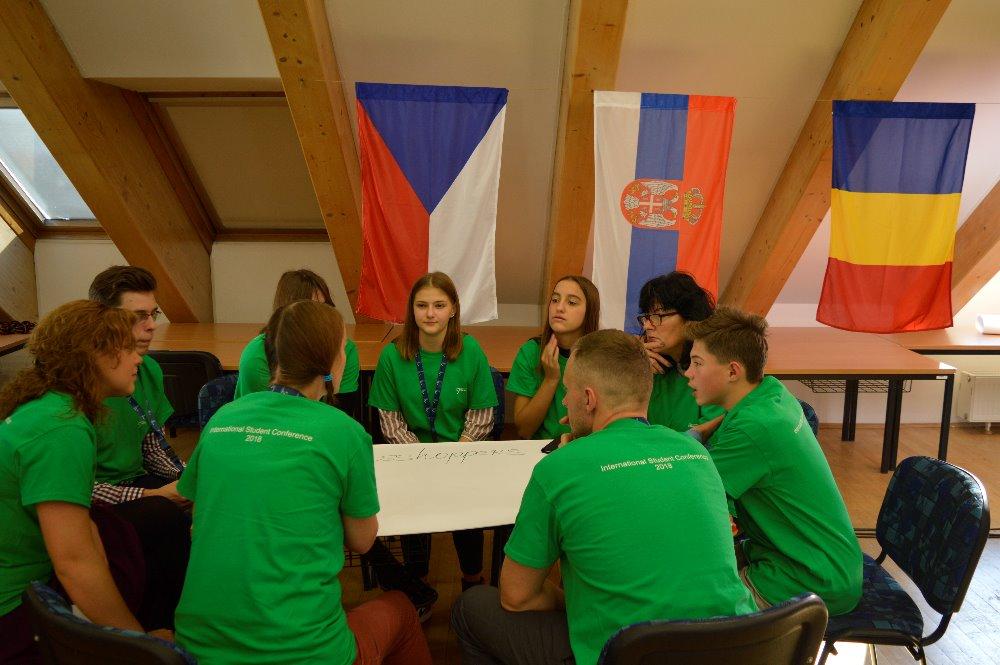 media-ve-skole-tema-iv-rocniku-mezinarodni-zakovske-konference