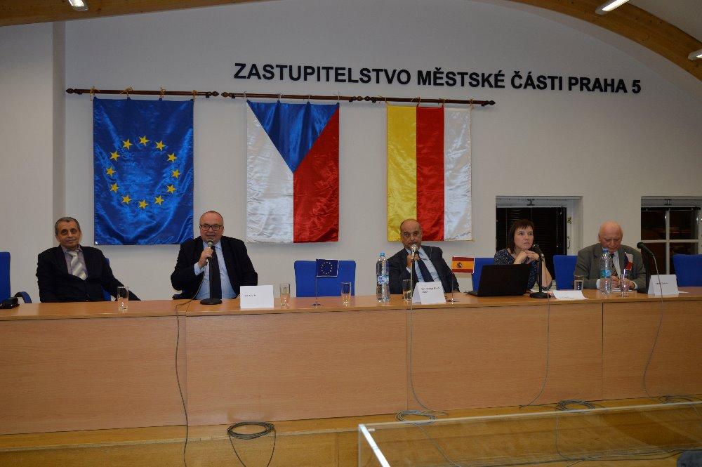 konference-nase-evropske-dedictvi-a-budoucnost-evropy-2