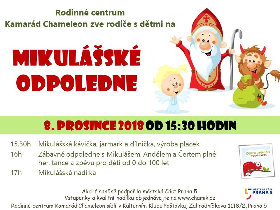 mikulasska-nadilka-s-pisnickou-a-dilnickou-v-postovce