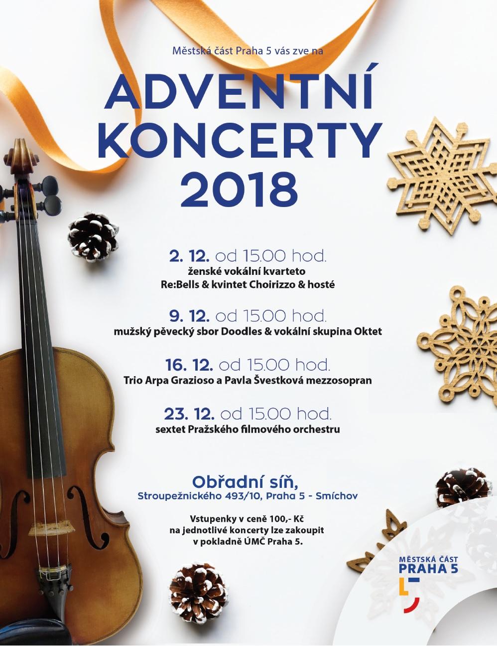 adventni-koncerty-zacinaji-v-nedeli-2-prosince-2018