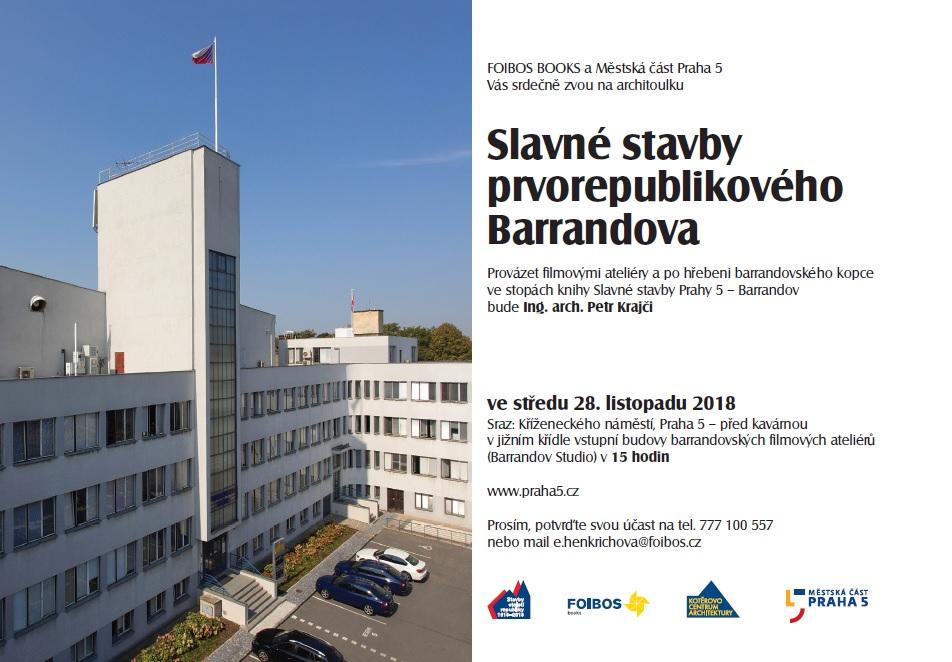 architoulka-slavne-stavby-prvorepublikoveho-barrandova