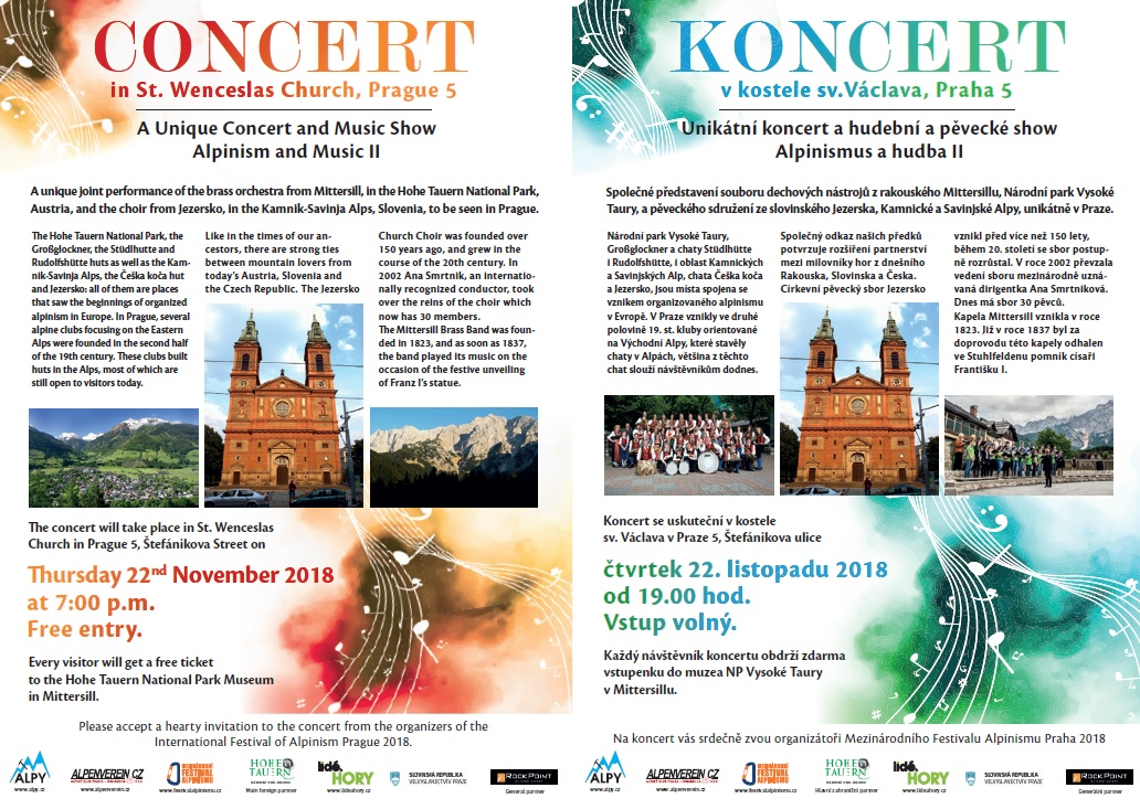 koncert-alpinismus-a-hudba
