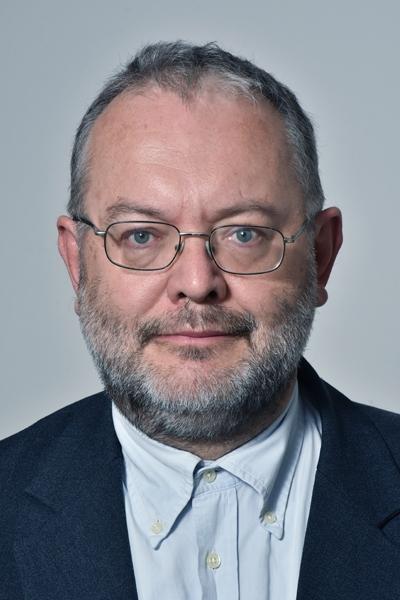 petr-kricensky