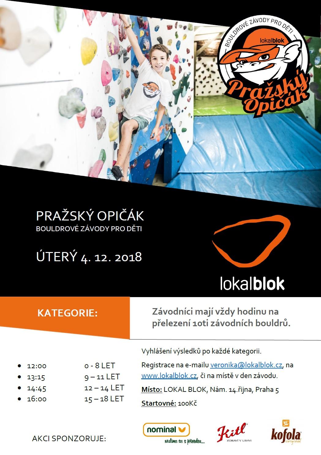 prazsky-opicak-bouldrove-zavody-pro-deti