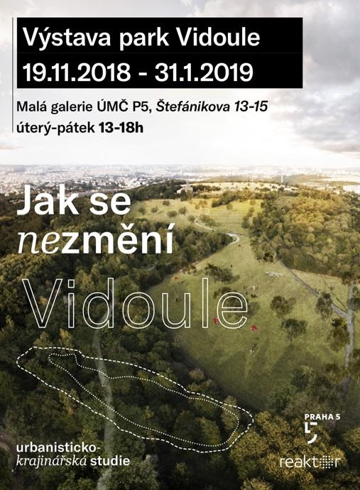 vystava-park-vidoule-od-pondeli-19-11-2018-v-male-galerii-umc-praha-5