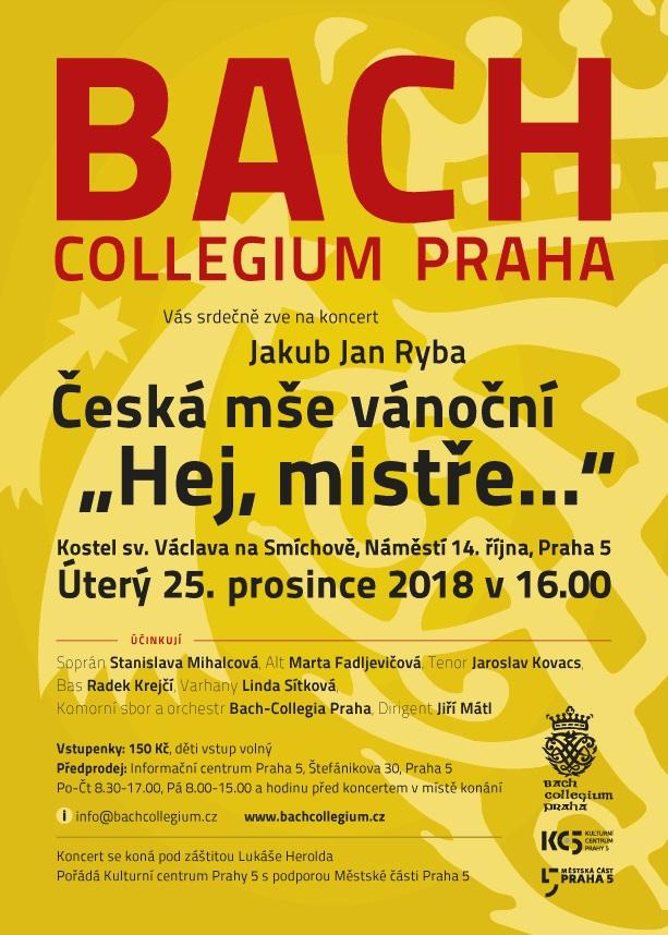 bach-collegium-praha-zahraje-ceskou-msi-vanocni