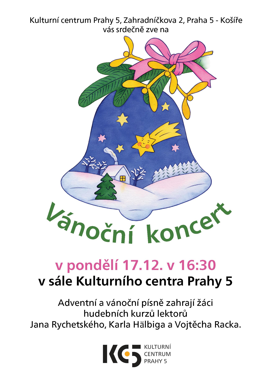 vanocni-koncert-v-kulturnim-centru-prahy-5