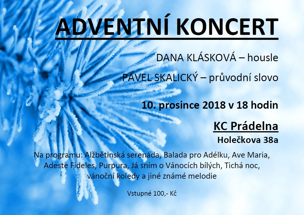 adventni-koncert-v-kc-pradelna