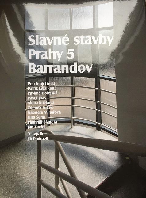 barrandov-a-jeho-slavne-a-prazdne-vily