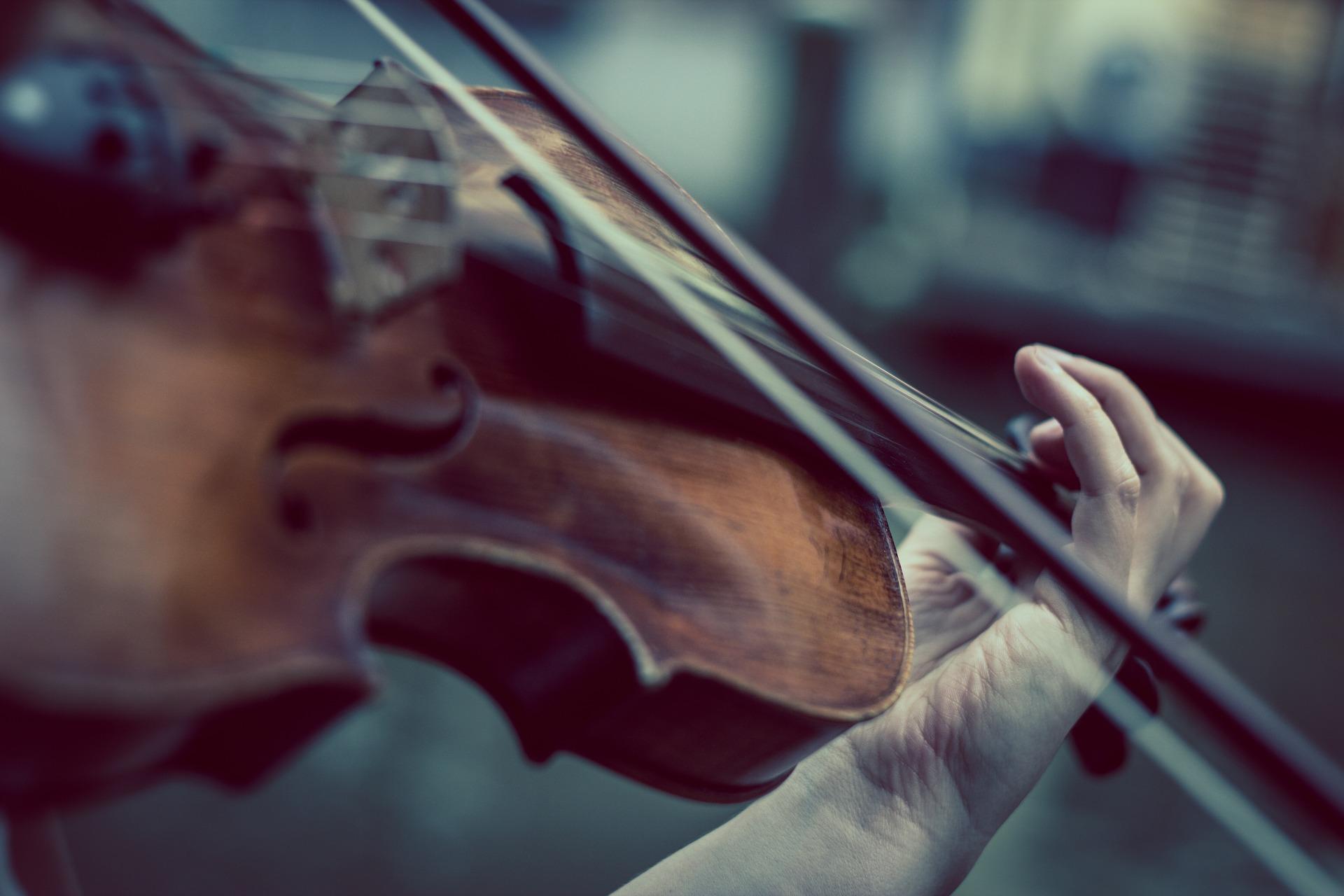 adventni-koncert-prazakova-kvarteta