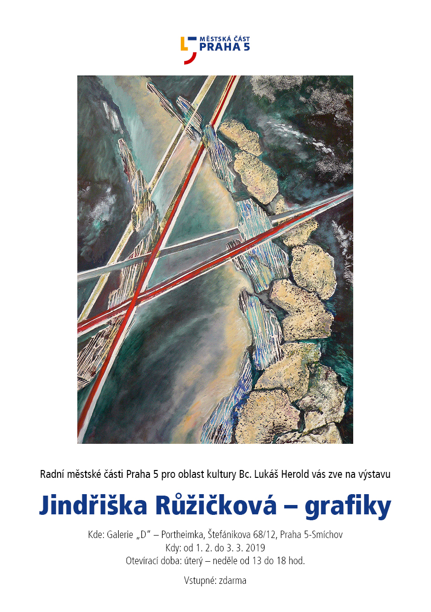nova-vystava-v-galerii-g-portheimka