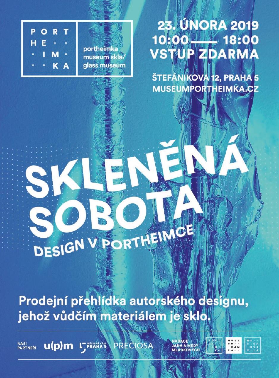sklenena-sobota-design-v-portheimce